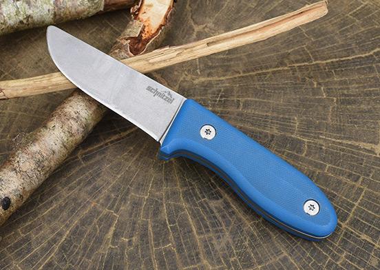 Schnitzel Messer